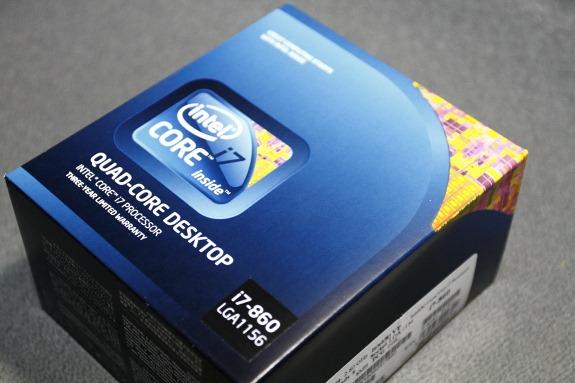 Core i7-860